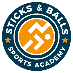 Sticks & Balls Sports Academy