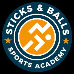 Sticks & Balls Sports Academy